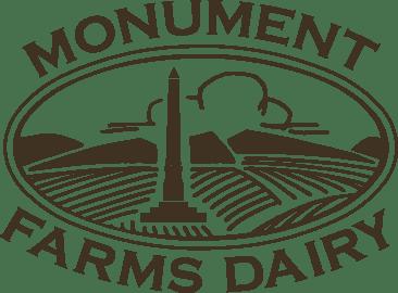 Monument Farms